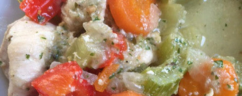 ross_chicken_stew_with_pesto