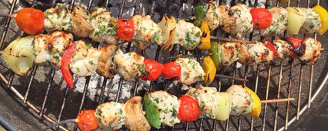 ross_oriental_chicken_skewers