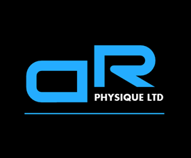 DR Physique Limited
