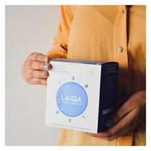 Load image into Gallery viewer, Laiqa Super Soft Night Pads