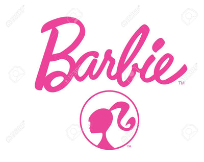jucarii barbie, rechizite barbie, stilou barbie, papusa barbie de colectie