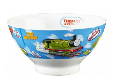 Bol portelan Thomas & Friends