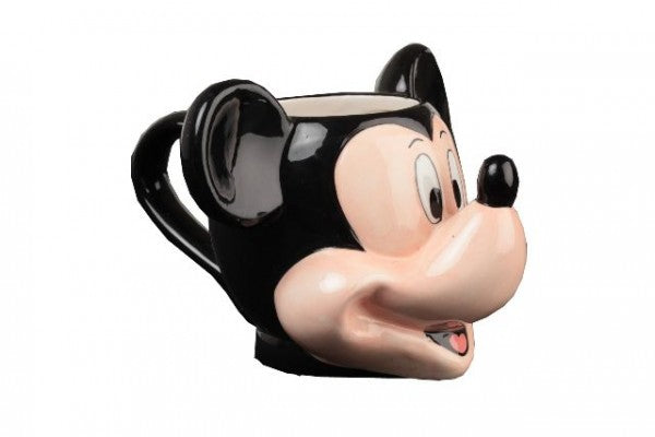 Cana 3D Mickey Mouse