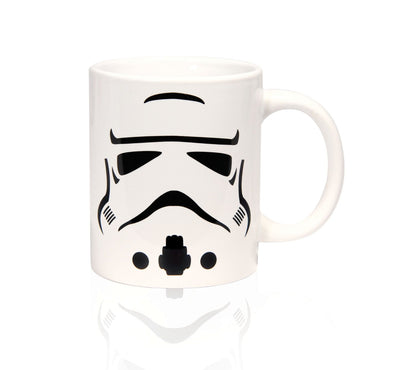 Cana Stormtrooper™ Star Wars™ VII