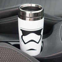 Cana Termos Stormtrooper™ Star Wars™ VII