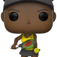Figurina din vinil Funko POP!® Tennis Legends #01 Venus Williams 47731