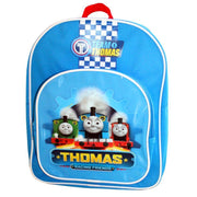 Ghiozdan gradinita Thomas & Friends™ Racing Friends