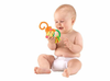 Jucarie de dentitie maimuta Fisher Price Rainforest