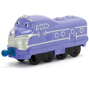 Locomotiva Harrison Chuggington™ LC54011