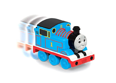 Locomotiva Thomas cu frictiune  Thomas & Friends