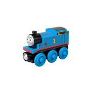 Locomotiva din lemn Thomas Thomas & Friends™ Wood GGG29