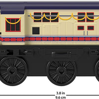 Locomotiva metalica Noor Jehan™  Thomas & Friends™ TrackMaster™ Push Along GHK68 GCK94