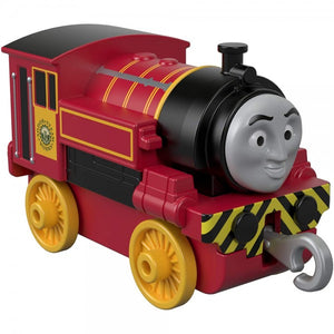 Locomotiva metalica Victor Thomas & Friends™ TrackMaster™ Push Along GDJ54 GCK93