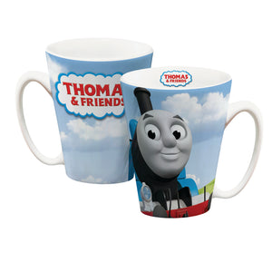 Cana din ceramica Thomas & Friends™