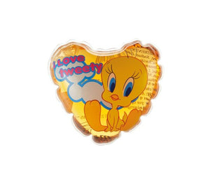 Mini gel de dus Tweety