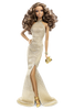 Papusa Barbie® Collector Red Carpet™ - Gold Gown