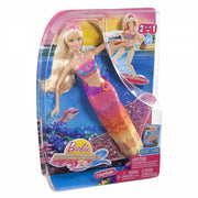 Papusa Barbie Merliah Mattel