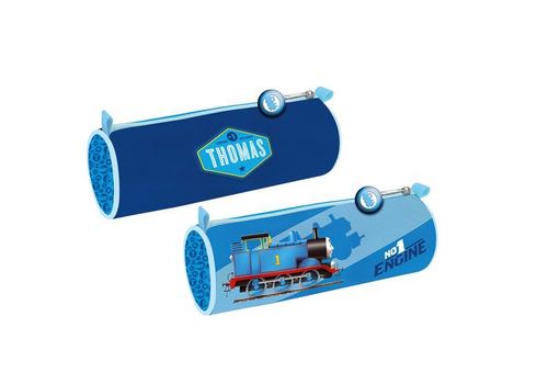 Penar butoias Thomas & Friends