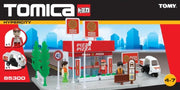 Pizzerie Tomica Tomy® 85300