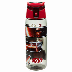 Recipient lichide din tritan Kylo Ren Star Wars™ The Force Awakens 500ml