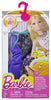 Rochie Papusa Barbie® Stained Glass Mattel