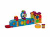 Set plastilina Mega Fun Factory Play-Doh Hasbro