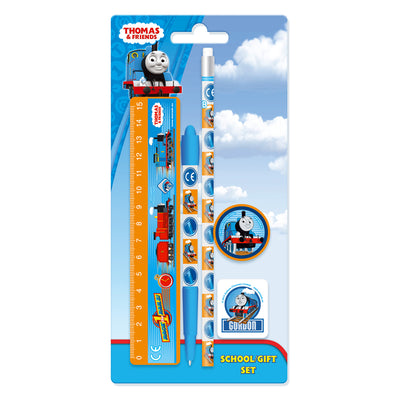 Set rechizite Thomas & Friends™