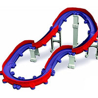 Set sine denivelate Chuggington™ StackTrack™ TOMY® LC54573