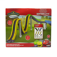 Set sine inalte Chuggington™ StackTrack™TOMY® LC54491