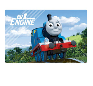 Suport farfurie copii Thomas & Friends™