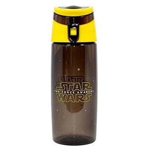 Recipient lichide din tritan Star Wars™ The Force Awakens 500ml