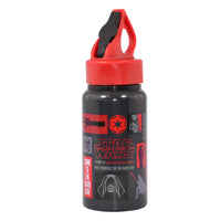 Termos aluminiu Star Wars™ Dark Side 400ml