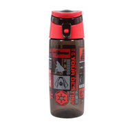 Recipient lichide din tritan Star Wars™ Dark Side 500ml