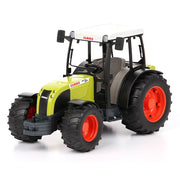 Tractor Claas Nectis 267 F Bruder® 02110