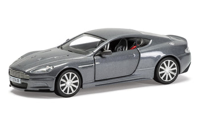 Aston Martin DBS James Bond 007 'Casino Royale' CORGI 1:36