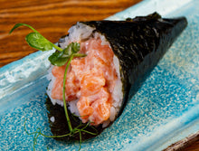 Load image into Gallery viewer, Temaki Hand Roll Sets
