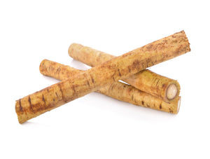 Gobo - Burdock Root (each)