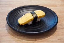 Load image into Gallery viewer, Tamagoyaki -  Japanese Omelette