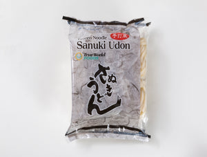 Udon (250g/5pc/pk)