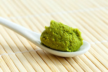 Load image into Gallery viewer, Raw Grated Wasabi (700g/pk)
