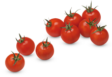 Load image into Gallery viewer, Cherry Tomato (pack)