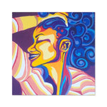 Load image into Gallery viewer, Exhale - Limited Edition Print