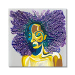Load image into Gallery viewer, Lavender Limited Edition Print