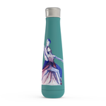Load image into Gallery viewer, Freedom Peristyle Water Bottles