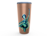 Load image into Gallery viewer, Elevate Viking Tumblers