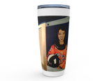 Load image into Gallery viewer, Herstory Viking Tumblers