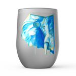 Load image into Gallery viewer, Tusk Stemless Wine Tumblers