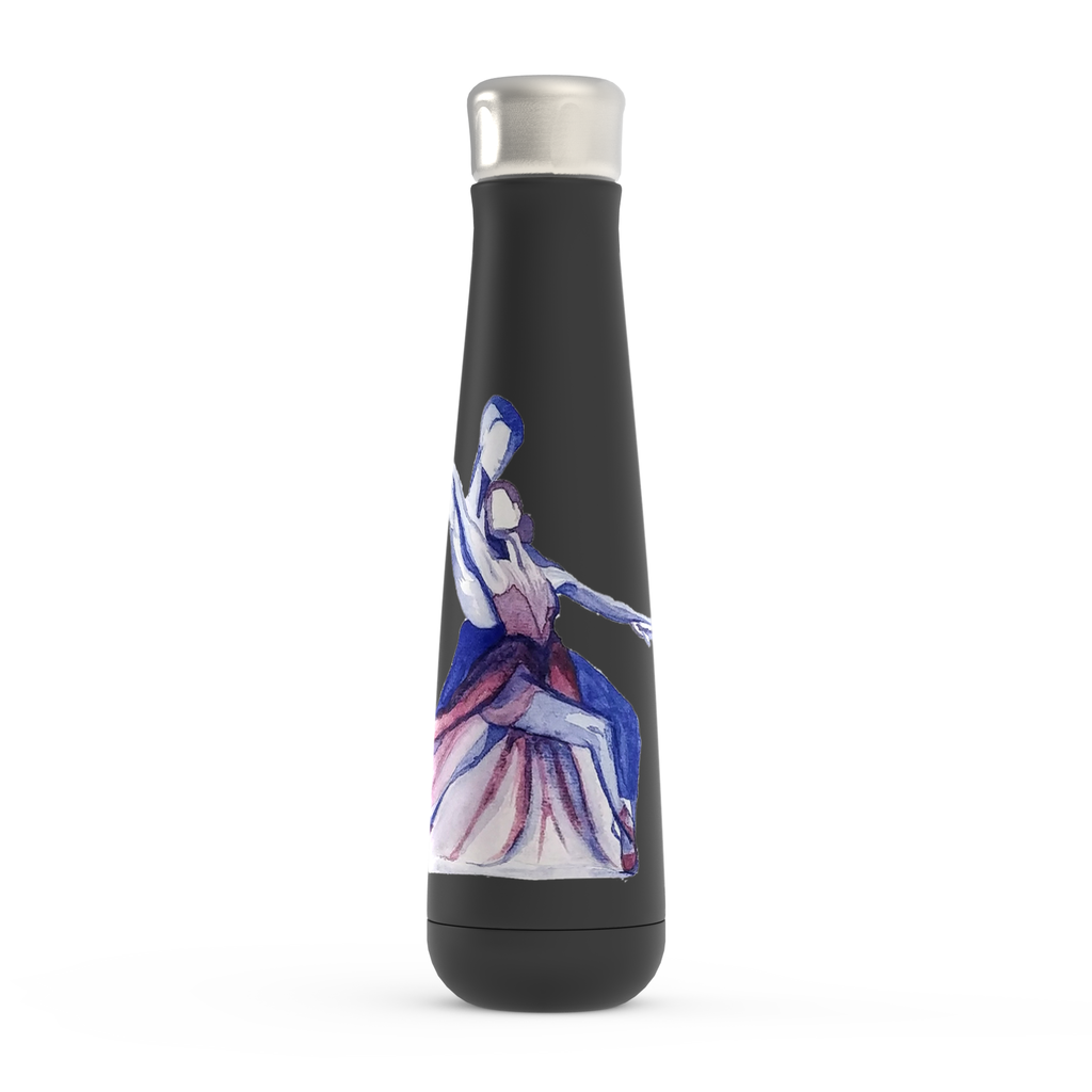 Freedom Peristyle Water Bottles