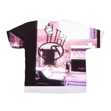 Load image into Gallery viewer, INTRO-GENTRO Short Sleeve T-shirt