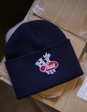 Load image into Gallery viewer, Hi True Beanie (Trueyorkers X Hi Post collab item)
